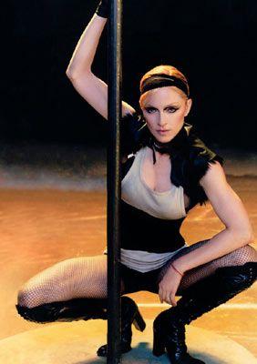 Madonna - 44